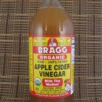 Bragg Vinegar Review