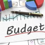 How to Start a Budget Right Now