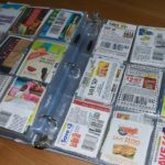 Learn How to Organize Coupons
