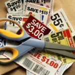Couponing Made Easy: How to Coupon Better