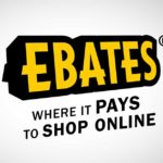 Ebates Review: Save on Every Online Purchase
