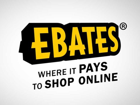ebates featured