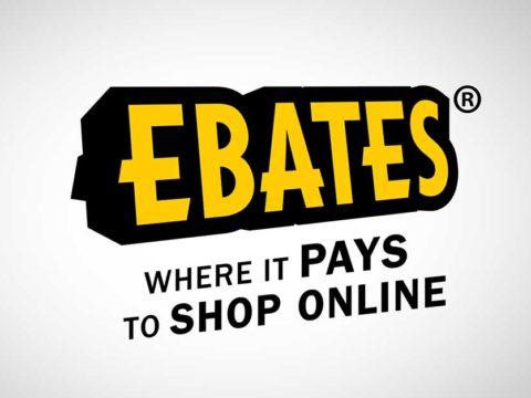 ebates featured
