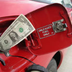 Gas Rebate Card: Get Cashback at the Pump