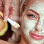 Homemade Facial Recipes: How to get Started