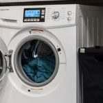 Laundry Dryer Energy Tips That Save Money