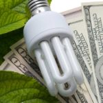 Lower Your Electric Bill With These Tips