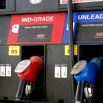 Save Gasoline with 9 Simple Tips