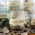 Individual Savings Account Tips