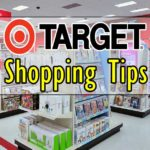 Simple Target Shopping Tips