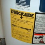 Water Heater Help That Saves Energy