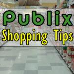 How to Get Better Publix Deals