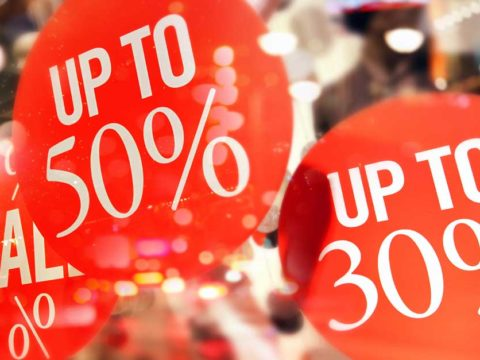 Bargain Deals