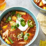 15 Delicious Crock Pot Soup Recipes