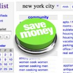 6 Tips for Craigslist Classifieds Shopping