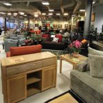 10 Ways to Find the Best Furniture Deals