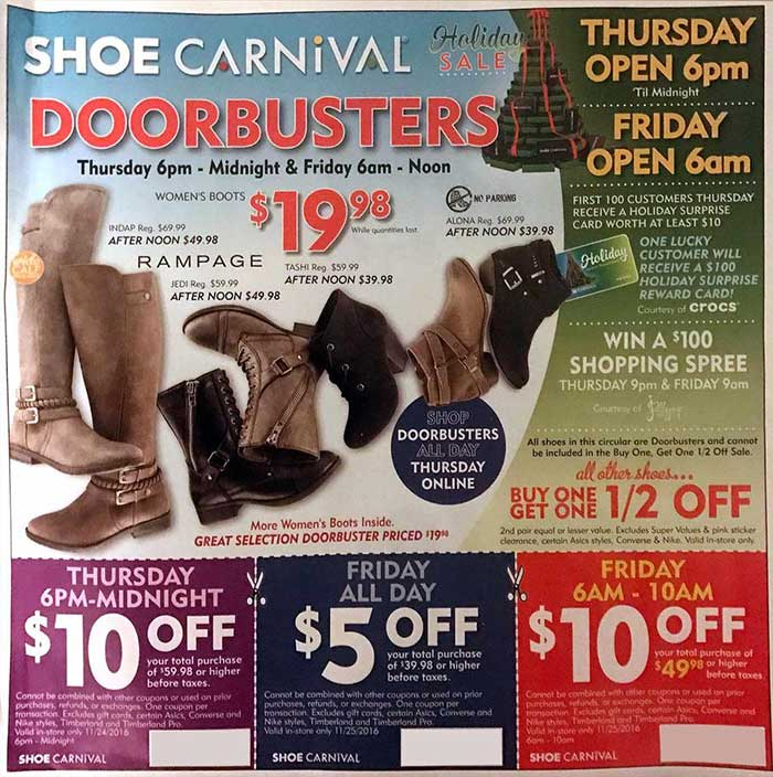 9 ways to get a discount on shoes frugal living for