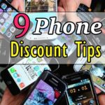 9 Ways to Get the Best Smartphone Deals