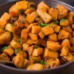 13 Tasty Sweet Potatoes Recipes