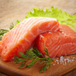 15 Delicious Alaska Salmon Recipes