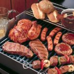 13 Easy Grill Recipes that Taste Amazing