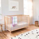 8 Easy DIY Nursery Decor Ideas