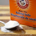 DIY Teeth Whitening Baking Soda Remedies