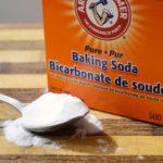 DIY Teeth Whitening Baking Soda Remedies
