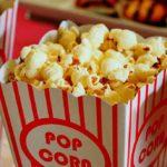 11 Ways to Buy Cheap Movie Tickets